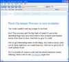 20051021_flock_browser